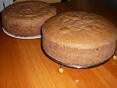 New Recipes, Cake Recipes, Romanian Food, Food Cakes, Cheesecakes, I Foods, Cornbread, Sweet Tooth, Food And Drink