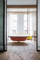 JJ_Hanneke_en_arjen - hanging bath
