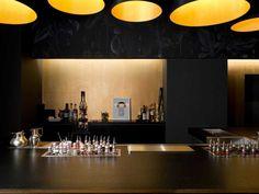 21. Buck and Breck, Berlin - World's 50 Best Bars