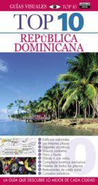 República Dominicana / James Ferguson. Aguilar Ocio, 2015