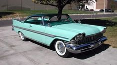 Unusual plymouth cars - Google Search Mopar Or No Car, S Car, Plymouth Cars, Best Classic Cars, Drag Racing, Vintage Cars, Hot Rods, Automobile, The Past