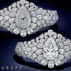 The Fascination – $40M Fascinating Jewelry Secret Watch From Graff Diamonds To create the perfect overall style with wonderful supporting plus size lingerie come see   https://slimmingbodyshapers.com     #slimmingbodyshapers