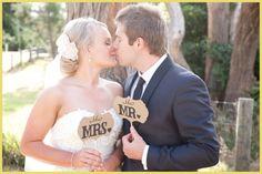 Natalie Robertson Photography  nrpview.com.au