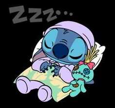 Good night ZZzzzzz