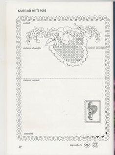 pergamano - Page 14