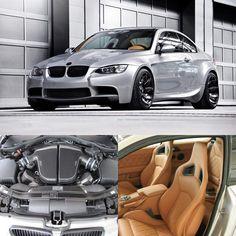 Bmw I, Bmw Classic, Bmw 3 Series, Jdm Cars, Sport Cars, Custom Cars, Luxury Cars, Dream Cars, Supercar