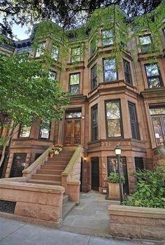 Strategic Overview: 143 Summit Street Brooklyn, NY (National Realty Investment Advisors, LLC)