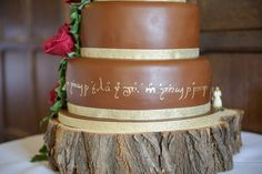 """""""Wed in Middle Earth"""" - A Lord of the Rings Inspired Wedding Day with DIY Elements - Pengelly Photography - http://pengelly-photography.co.uk"""