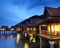 最高に癒されるマレーシアランカウイ島 - NAVER まとめ