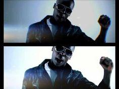 SUPERNOVA :: VFX Before & After Comparison - YouTube