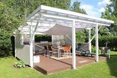 Bbq Area, Google Images, Pergola, Patio, Home, Ideas, Lawn And Garden, Outdoor Pergola, Ad Home