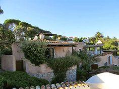 PAU231 Villa Mocci - Ferienhaus / Ferienwohnung / Ferienanlage