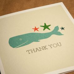If you had a whaley good time or just want to say fanx.