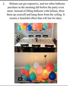 Quinceanera Party Planning – 5 Secrets For Having The Best Mexican Birthday Party Birthday Fun, Birthday Party Themes, Birthday Ideas, Diy Birthday Decorations, Birthday Morning Surprise, Cheap Party Decorations, Boy 16th Birthday, House Decorations, Balloon Decorations