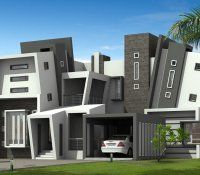 Kerala House Designs And Floor Plans Indian Front Elevation Photos Modern Painting Ideas Exterior In Kerala House Design Architecture House Unique House Design