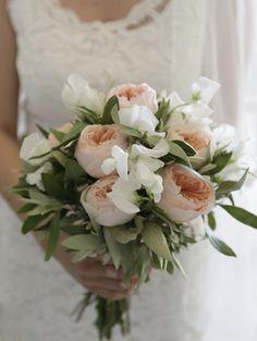 wedding bouquet -Mykonos Destination wedding - Boho flower decoration - Evil eye theme Boho Wedding, Destination Wedding, Flower Decorations, Table Decorations, Mykonos, Evil Eye, Wedding Bouquets, Flowers, Home Decor
