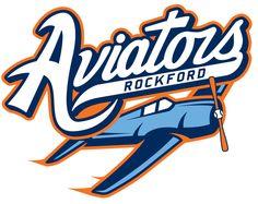 Rockford Aviators