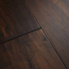 Laminate Plank Flooring, Cheap Wood Flooring, Refinishing Hardwood Floors, Vinyl Flooring, Flooring Ideas, Flooring Sale, Linoleum Flooring, Flooring Options, Bathroom Flooring