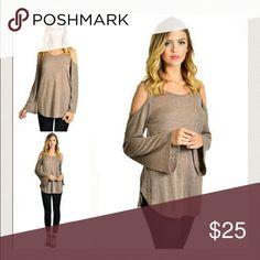 Diana: 2 size M 2 size M with bundle discount applied Fashionomics Tops