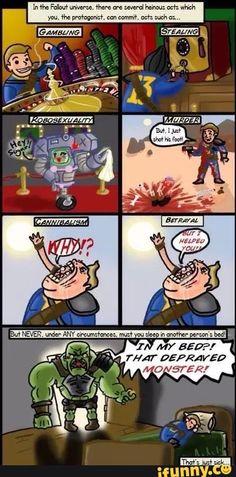 fallout4, fallout, whatarethose