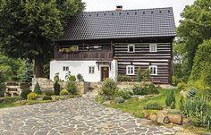 Nalezeno pomocí Googlu na webu chatar-chalupar.cz