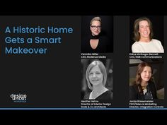 On this episode of Design Uncut, we discuss how a historic Federal style home in Quincy,IL was brought into the 21st century through careful preservation, energy management and smart home technology. With us to share the project's vision, challenges and solutions are Director of Interior Design at Srote & Co Architects Heather Helms and frequent Design Uncut guest CEO and Sales & Marketing Director at Integration Controls, Jamie Briesemeister.
