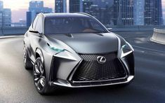 2018 lexus 200nx. modren 200nx 2018 lexus nx is the new suv car that will come as next competitors for  others cars having no information about release date of car people for lexus 200nx