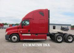 2012 #Freightliner #Cascadia #Cummins #wholesaletrucktrader http://www.intertrucksusa.com/Truck/View/b4a3ce66-88ba-45c6-9e4e-2996d4461a78