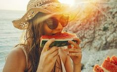 Savoir reconnaître les aliments coupe-faim  lire la suite / http://www.sport-nutrition2015.blogspot.com