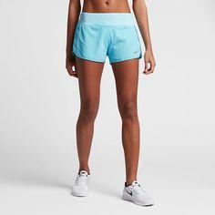"""Nike Rival Women's 3\"""" Running Shorts"""