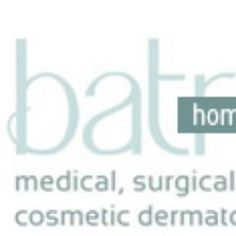batraskincare (batraskincare) on Pinterest