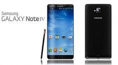 Shop the Latest Smartphones this Diwali  #DiwaliDhamaka #DiwaliOffers #GrabOn