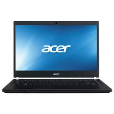 I love my acer laptop. It is great for continuing ed courses, too. Acer Aspire E Laptop - Iron (Intel Core / HHD / RAM / Windows Acer Travelmate, V 15, New Tablets, New Laptops, Acer Aspire, Logitech, Portable, Hdd, Korea