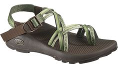 Chaco Sandals Womens ZX2 Unaweep.