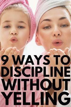 How to Discipline Kids: 9 Behavior Management Techniques for Parents - 9 Behavi. - How to Discipline Kids: 9 Behavior Management Techniques for Parents – 9 Behavior Management Tec - Parenting Toddlers, Parenting Teens, Kids And Parenting, Parenting Hacks, Parenting Classes, Peaceful Parenting, Parenting Plan, Discipline Teenagers, Parenting Styles