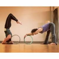 Yoga Mat Classes