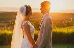 Casamento em Londrina: Amanda e Jony - http://www.blogdocasamento.com.br/casamento-em-londrina-amanda-e-jony/