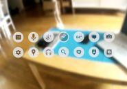 Project Glass: Será que um dia isso se torna realidade?