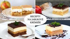 Dessert Recipes, Desserts, Tiramisu, Cheesecake, Ethnic Recipes, Food, Basket, Tailgate Desserts, Deserts