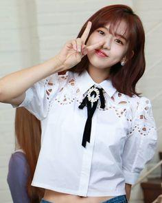 181116 - interview for Billboard Korea. Ⓒ owner Kpop Girl Groups, Korean Girl Groups, Kpop Girls, Yuri, Honda, Japanese Girl Group, Female Singers, The Wiz, Ulzzang Girl