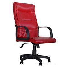 Uzun mesailer boyunca oturmak zorunda kalan kişiler için ideal rahatlıkta büro koltuğu modelleri satan Evidea.com, bel ağrılarınıza son verecek büro koltukları sayesinde iş yerlerinize konuk olmayı bekliyor.  https://plus.google.com/110947255173820268786/posts/eG9QehcCxwR
