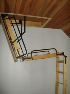 069-escada-para-sotao