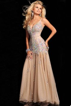 ae9617fc2dec $99.99 Black Friday big Sale prom dresses#Gold #Size 10 (One Dress Only