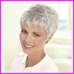 pixie Haarschnitt 48 stunning short pixie haircut ideas that will change in 2019 # Short Hairstyles Over 50, Haircuts For Fine Hair, Short Pixie Haircuts, Short Hairstyles For Women, Layered Hairstyles, Pixie Hairstyles, Pretty Hairstyles, Hairstyles 2018, Short Hair Cuts For Women Pixie
