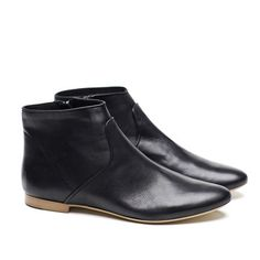 Resaca Women's Black, $129, now featured on Fab.
