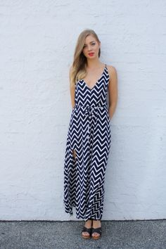 Ziggy Split Maxi Shop Now, Jumpsuit, Spring, Dresses, Fashion, Overalls, Moda, Monkey, Vestidos