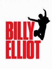 """TG Musical e Teatro in Italia: Cercasi """"Billy Elliot"""". Grandissima partecipazione..."""