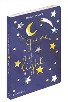 The Game Of Light (Game Of... (Phaidon)): Amazon.es: Vv.Aa.: Libros en idiomas extranjeros