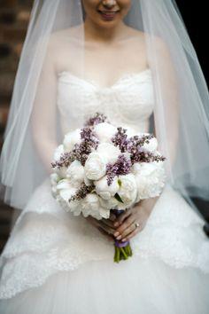 Beautiful bouquet/arrangement!