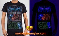 Tech Screen $39.99   SHOP: #MBinc www.monkeybunnyinc.com
